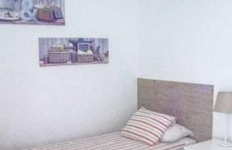 Foto 1 - Apartamento Copacabana balcon piscina by Lightbooking