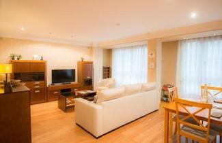 Photo 1 - Apartamentos Gasteiz