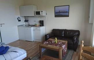 Foto 1 - Appartementhaus Marbijes