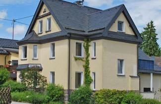 Photo 1 - Gästehaus VillaVerde