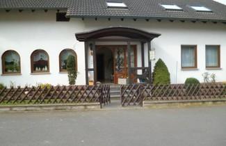 Photo 1 - Haus Götterlay