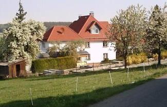 Photo 1 - Willekes Blütenhof