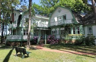 Foto 1 - Landhaus Victoria
