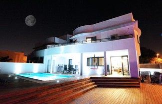 Photo 1 - House in Palma with private pool