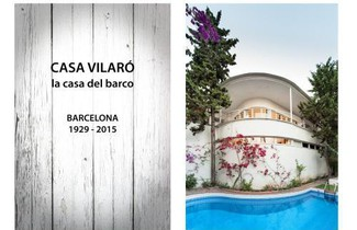 Photo 1 - Villa in Barcelona with private pool