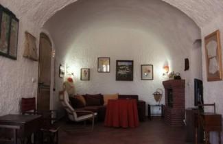 Foto 1 - Cuevas La Cocinillas
