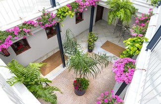 Photo 1 - Casa Los Cuatro Soles