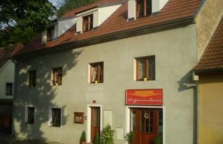 Photo 1 - Apartmán u Vltavy