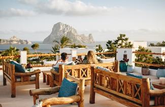 Photo 1 - Petunia Ibiza - Adults Only