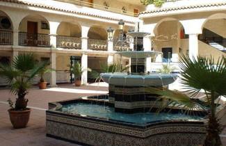 Photo 1 - Apartamentos Cordoba Jerez Sevilla