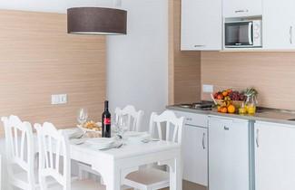 Foto 1 - Apartamentos Solecito