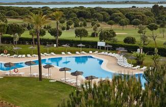 Foto 1 - Precise Resort El Rompido-The Club