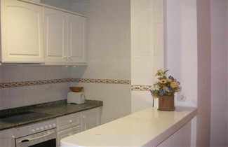 Foto 1 - Apartamentos Giralda