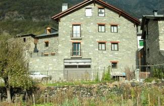 Foto 1 - Apartamentos Estop