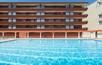 Photo 1 - Apartamentos Sallés Beach