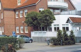 Photo 1 - Das Nest Boardinghouse Hamburg Niendorf