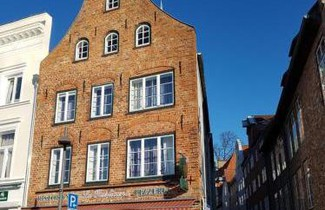 Photo 1 - Appartementhaus Obertrave