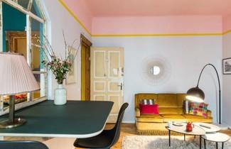 Foto 1 - Brilliant Apartments