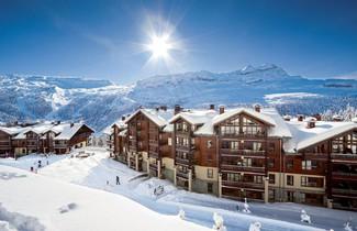Foto 1 - Résidence Pierre & Vacances Premium Les Terrasses d'Eos