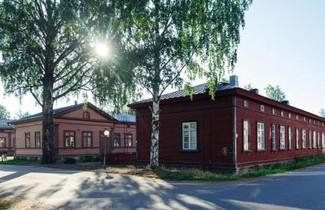 Photo 1 - Huoneistohotelli Marja