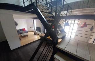 Photo 1 - Loft de Jade Appartement de Charme