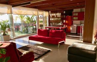 Photo 1 - Apartamento Pacifico