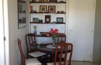 Photo 1 - VG Fun Residence - Ceará2