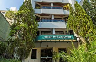 Photo 1 - Astron Garden Special