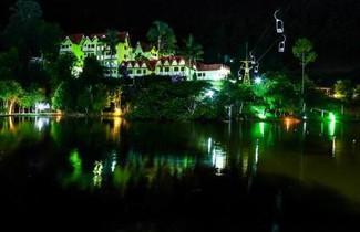 Photo 1 - Hotel Fazenda China Park
