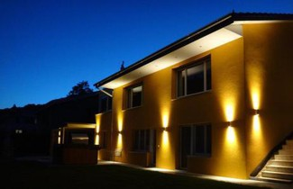 Photo 1 - Residenza San Remy