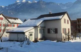 Photo 1 - Ferienhaus Schils