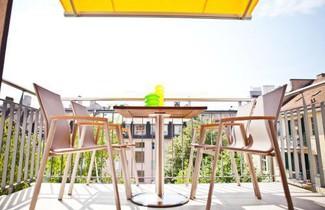 Photo 1 - Premium Apartments by Livingdowntown