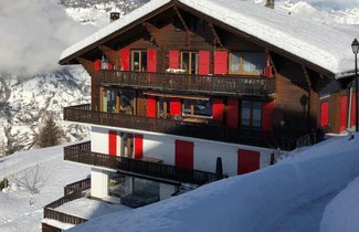 Photo 1 - Chalet Weekend