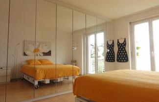 Foto 1 - Casa Collina