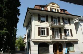 Photo 1 - Swiss Holidays Apartment Rosenstrasse 10