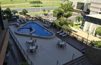 Photo 1 - Sateltour Apart Hotel