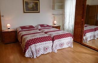 Foto 1 - Appartamento El Bacan
