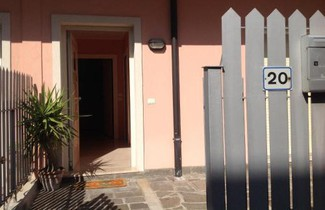 Photo 1 - Appartamenti Jamaica