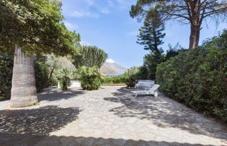 Photo 1 - Apartment in Castellammare del Golfo