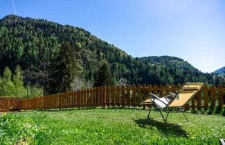 Photo 1 - Apartment in Pieve Tesino