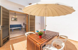 Photo 1 - Apartment in Felanitx mit privater pool