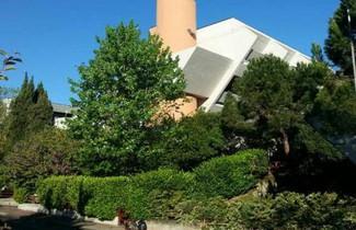 Photo 1 - Apartment in Desenzano del Garda mit terrasse