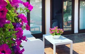 Photo 1 - Apartment in Salò with terrace