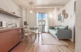 Foto 1 - Apartment in Olbia mit terrasse