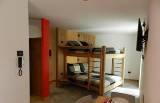 Photo 1 - Apartment in Bagolino mit terrasse