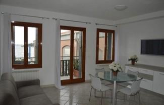 Foto 1 - Apartment in Venedig mit terrasse