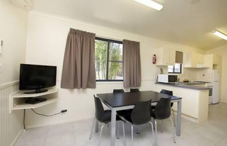 Secura Lifestyle Lakeside Forster 1