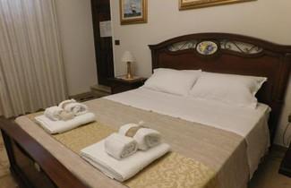 Photo 1 - Apartment in Partinico