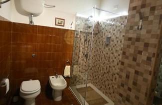 Foto 1 - Apartment in Santa Severina