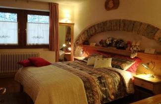 Foto 1 - House in Lavarone